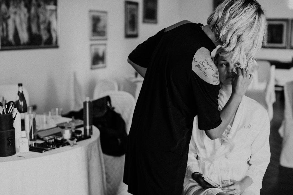 florence-italy-destination-elopement-wedding-photographer 7.jpg