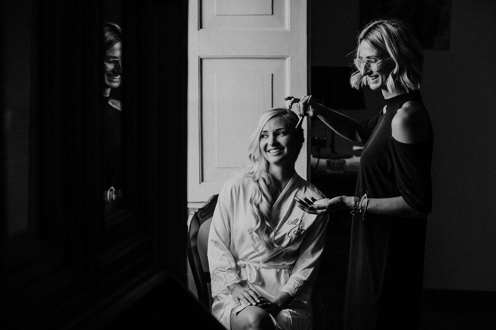 florence-italy-destination-elopement-wedding-photographer 12.jpg