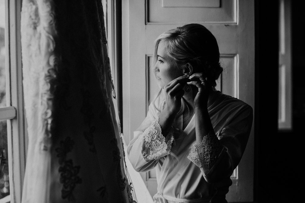 florence-italy-destination-elopement-wedding-photographer 13.jpg