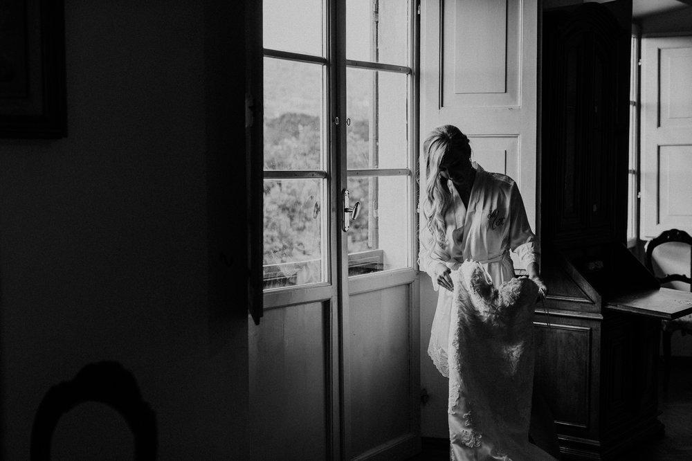 florence-italy-destination-elopement-wedding-photographer 14.jpg
