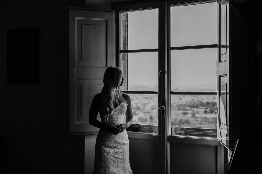 florence-italy-destination-elopement-wedding-photographer 16.jpg