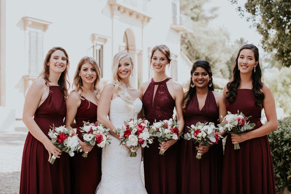 florence-italy-destination-elopement-wedding-photographer 18.jpg