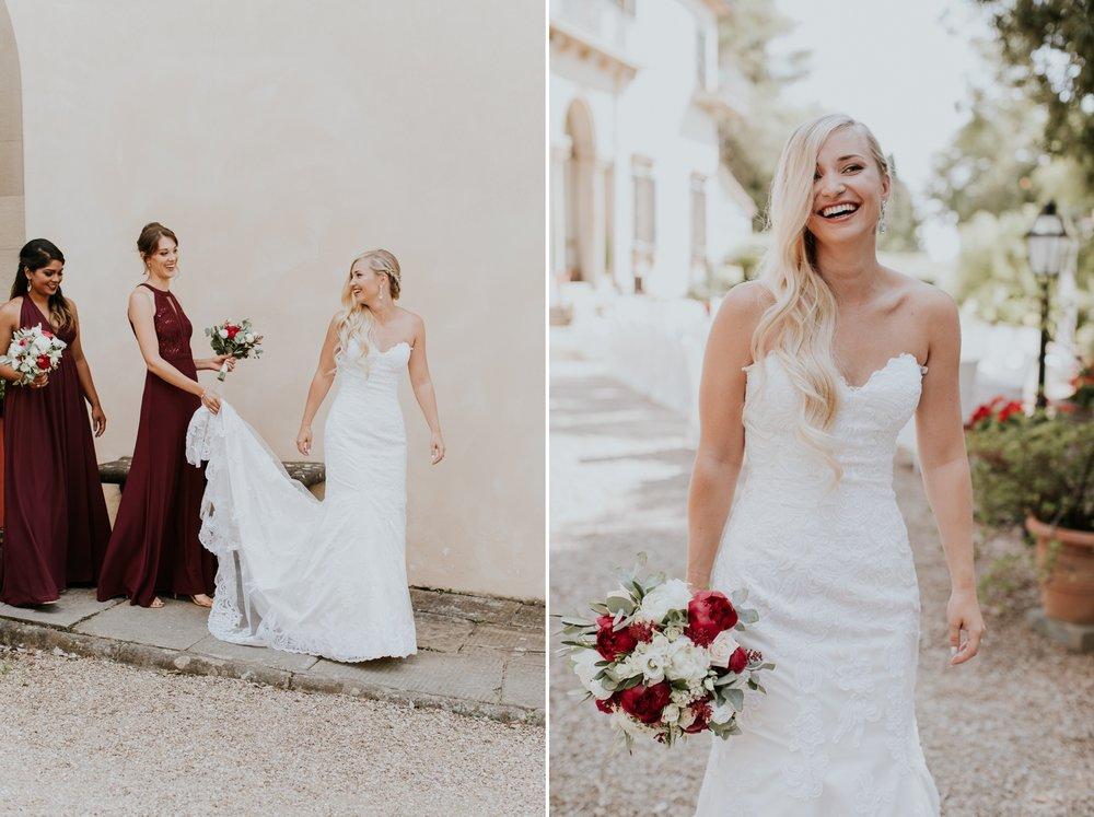 florence-italy-destination-elopement-wedding-photographer 17.jpg