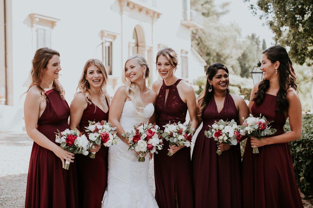 florence-italy-destination-elopement-wedding-photographer 20.jpg