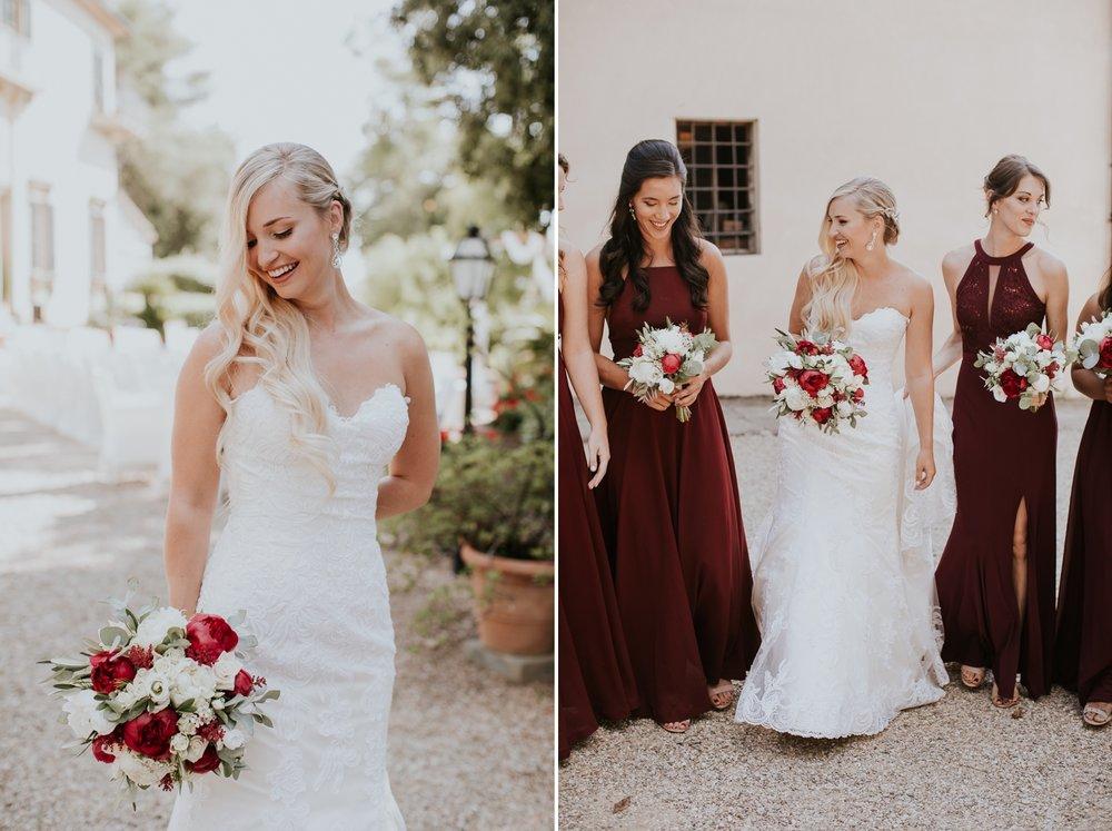 florence-italy-destination-elopement-wedding-photographer 22.jpg