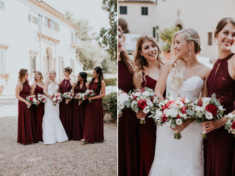 florence-italy-destination-elopement-wedding-photographer 21.jpg