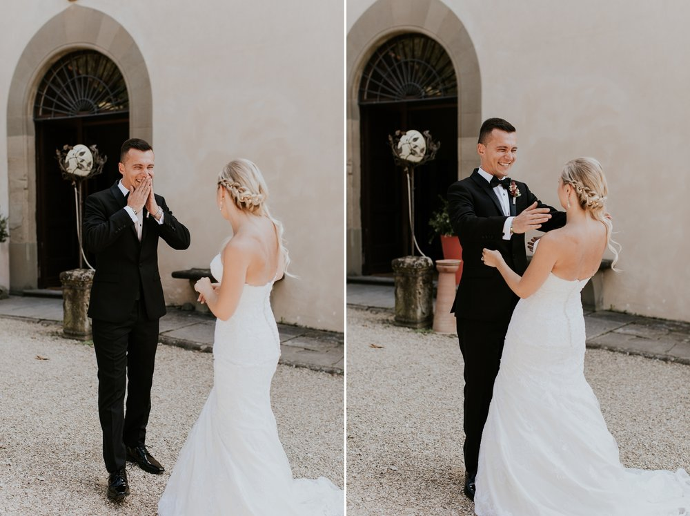 florence-italy-destination-elopement-wedding-photographer 24.jpg