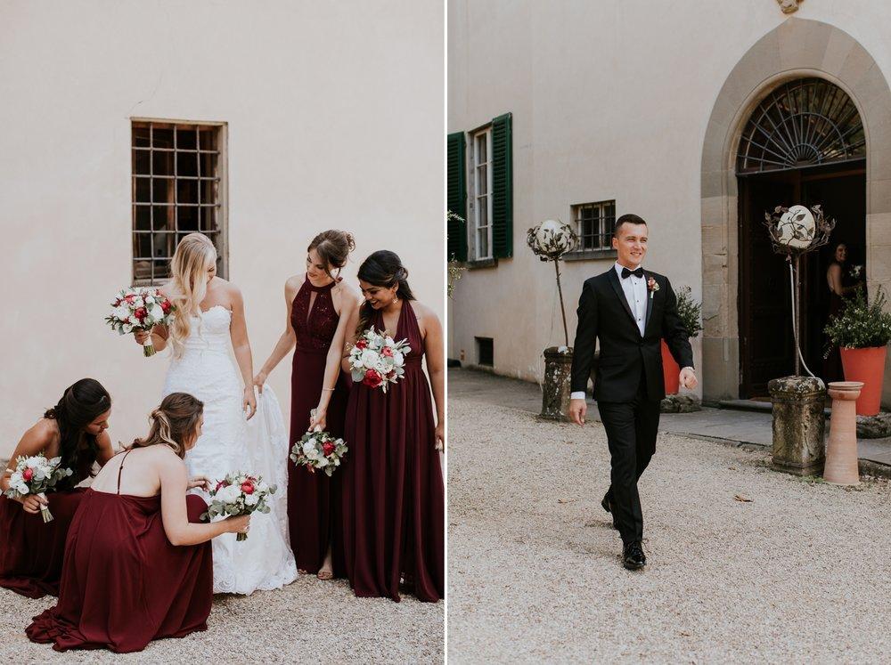 florence-italy-destination-elopement-wedding-photographer 23.jpg