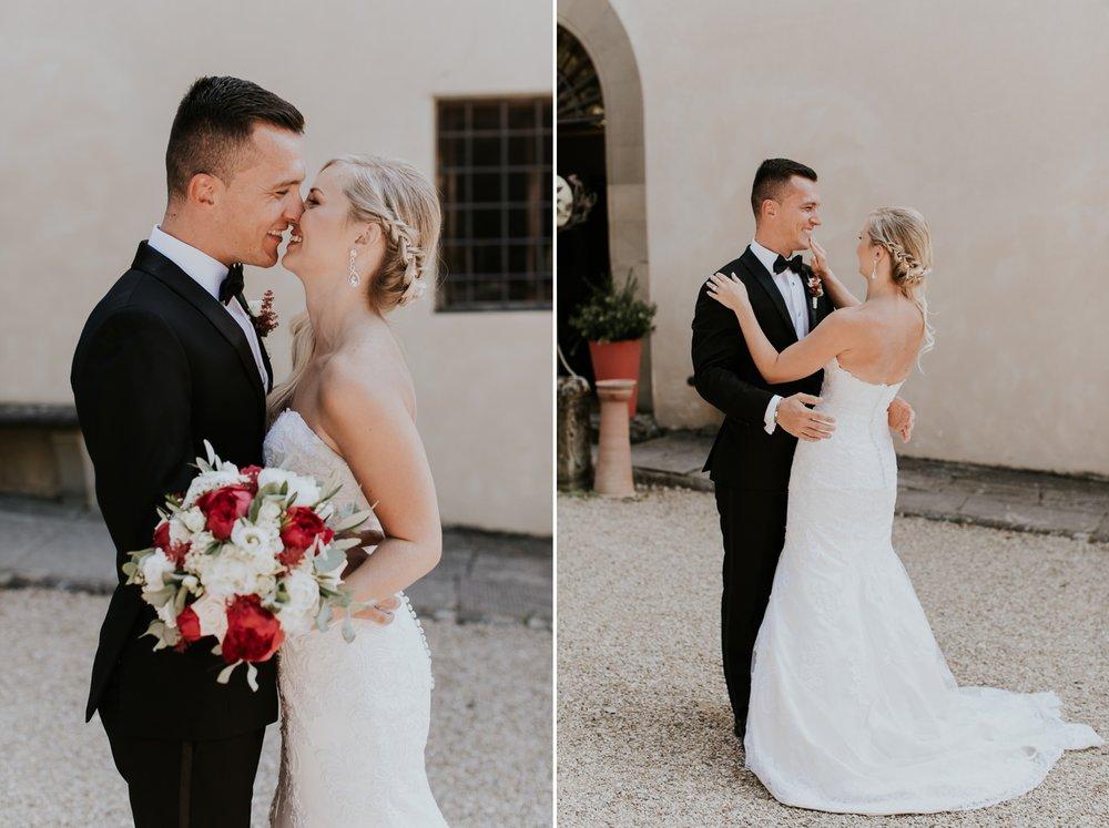 florence-italy-destination-elopement-wedding-photographer 25.jpg