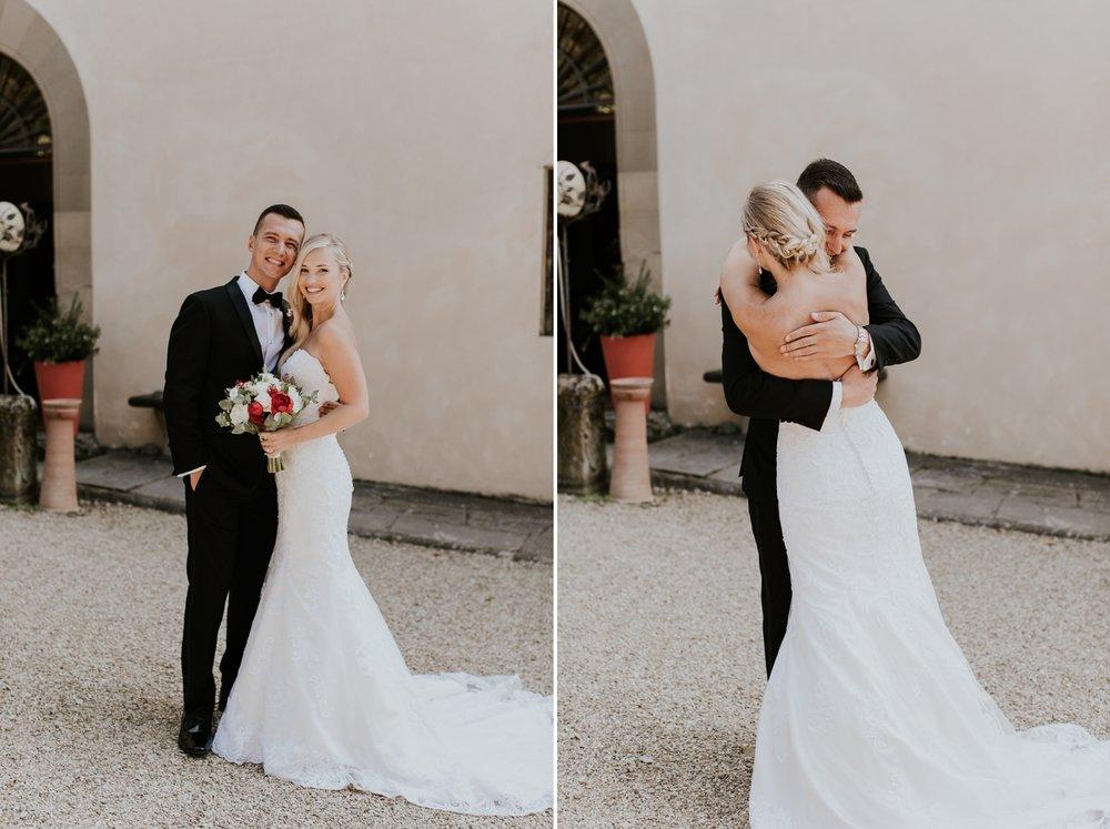 florence-italy-destination-elopement-wedding-photographer 26.jpg