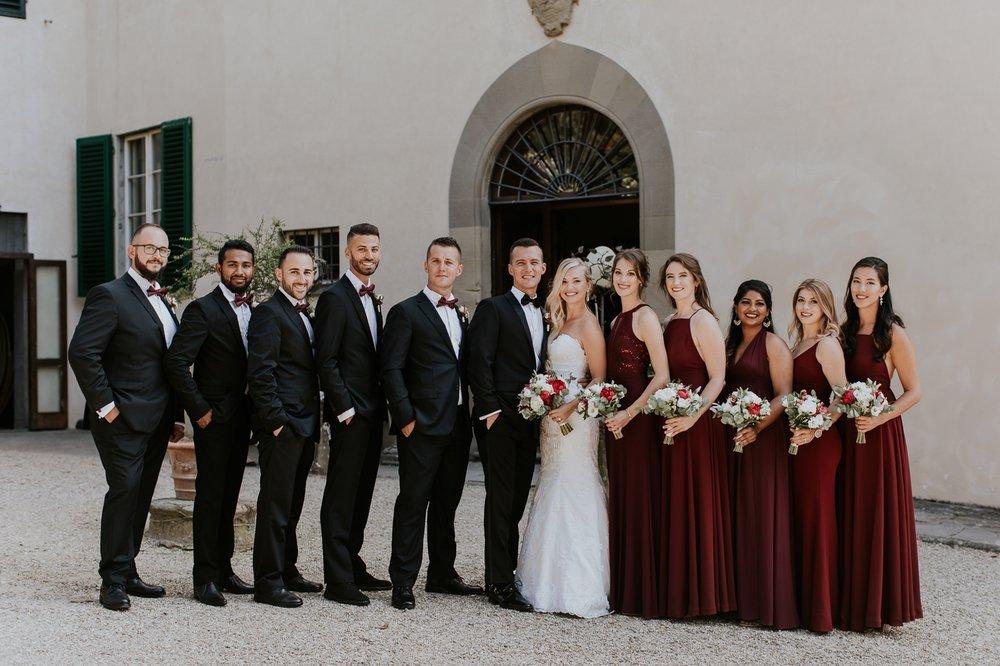 florence-italy-destination-elopement-wedding-photographer 28.jpg