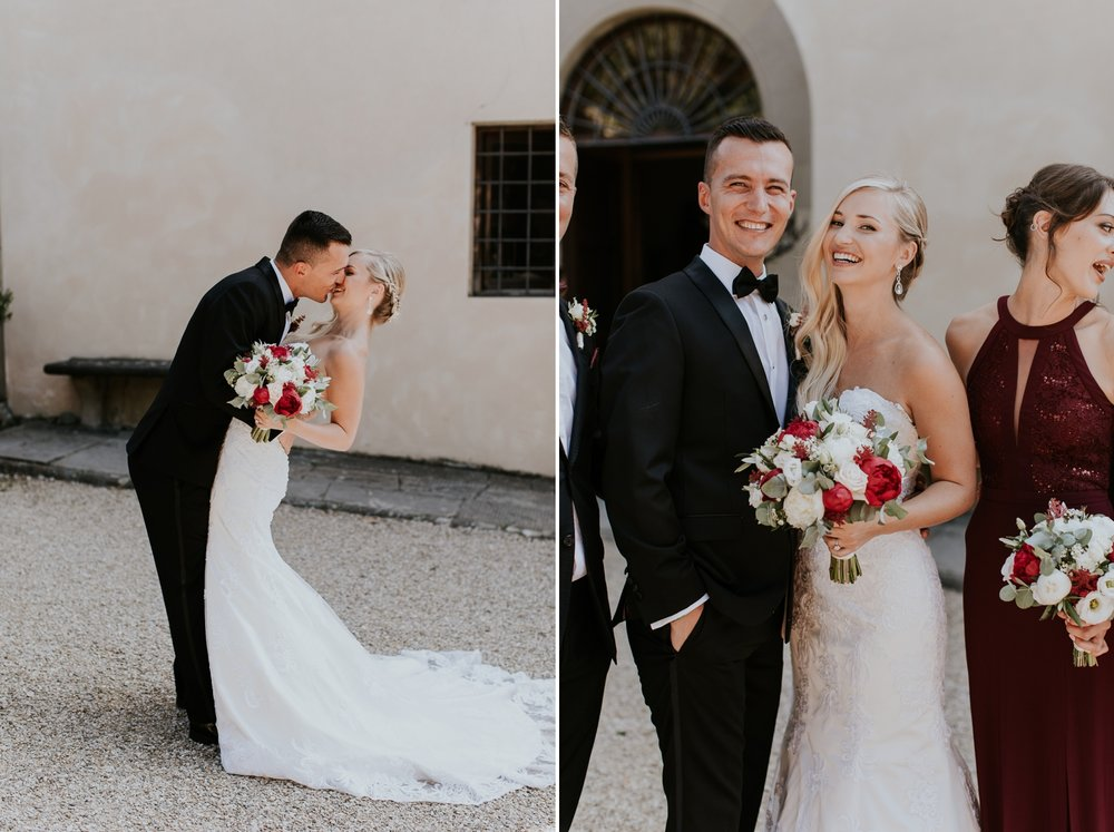 florence-italy-destination-elopement-wedding-photographer 27.jpg