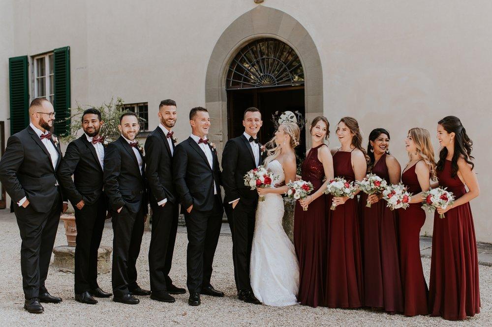 florence-italy-destination-elopement-wedding-photographer 30.jpg