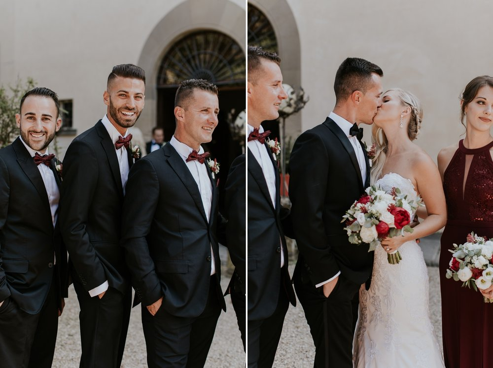 florence-italy-destination-elopement-wedding-photographer 31.jpg