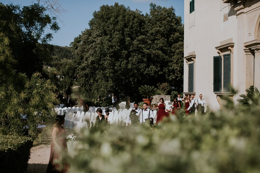 florence-italy-destination-elopement-wedding-photographer 32.jpg