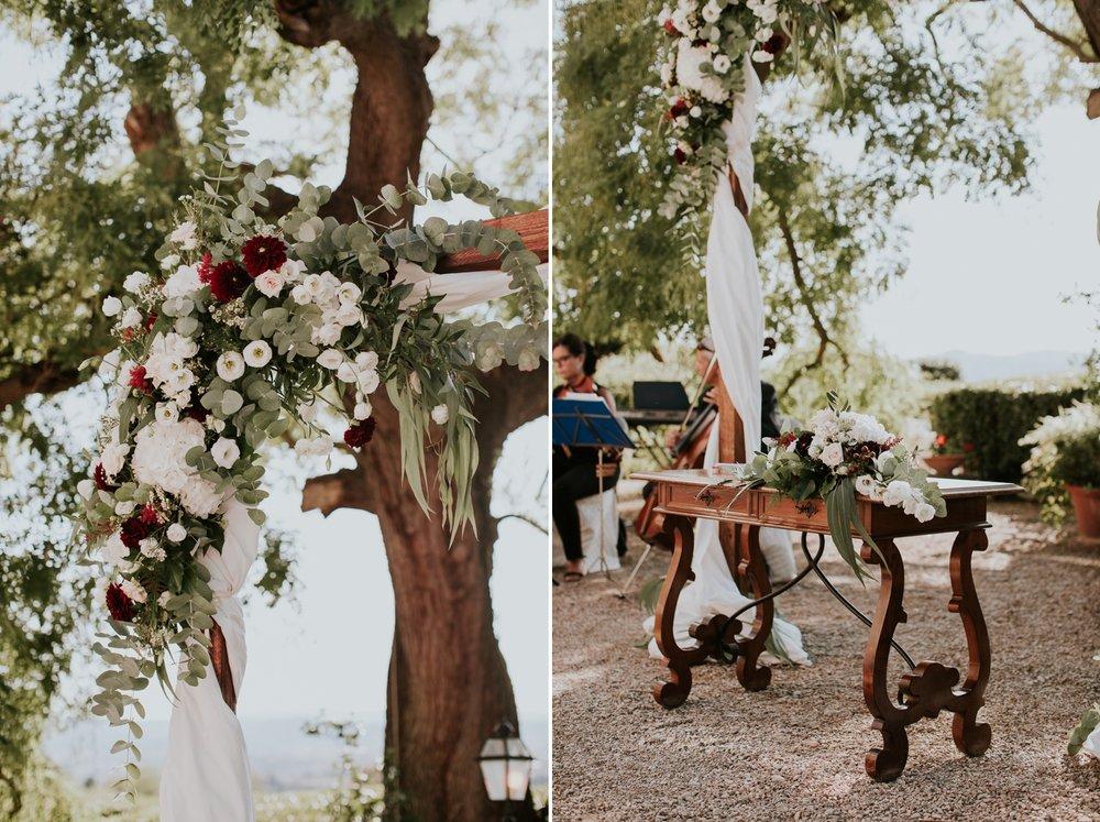 florence-italy-destination-elopement-wedding-photographer 33.jpg
