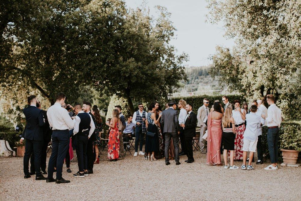 florence-italy-destination-elopement-wedding-photographer 34.jpg