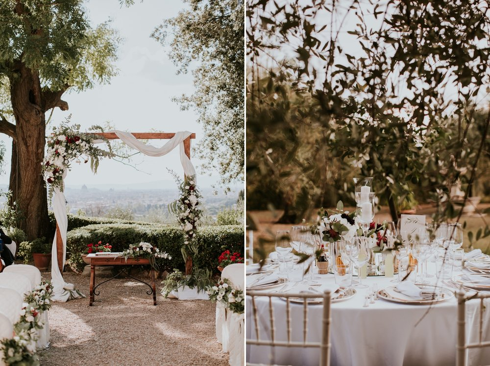 florence-italy-destination-elopement-wedding-photographer 35.jpg