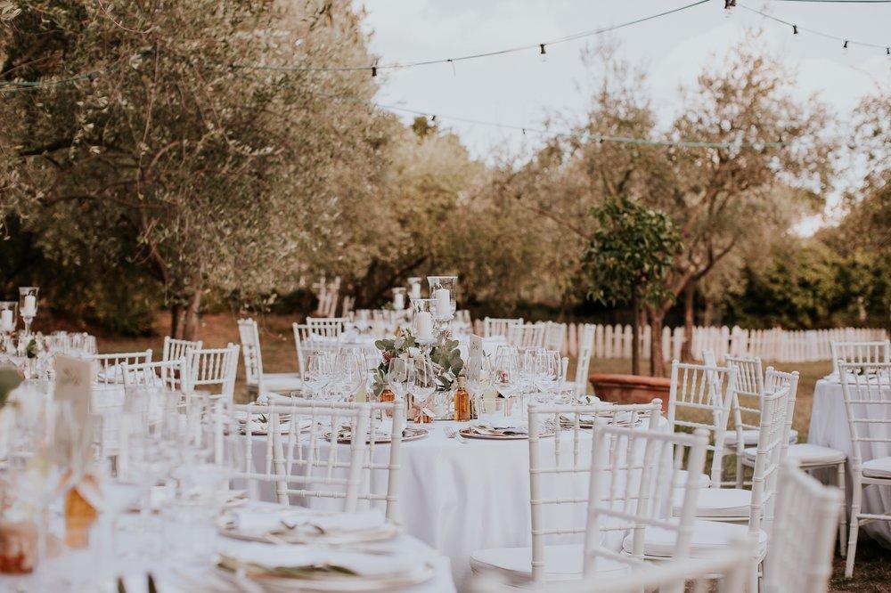 florence-italy-destination-elopement-wedding-photographer 36.jpg