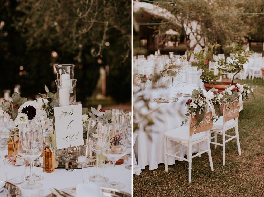 florence-italy-destination-elopement-wedding-photographer 37.jpg