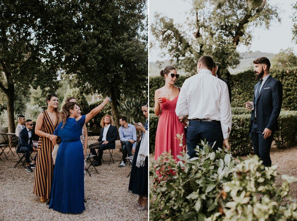 florence-italy-destination-elopement-wedding-photographer 38.jpg