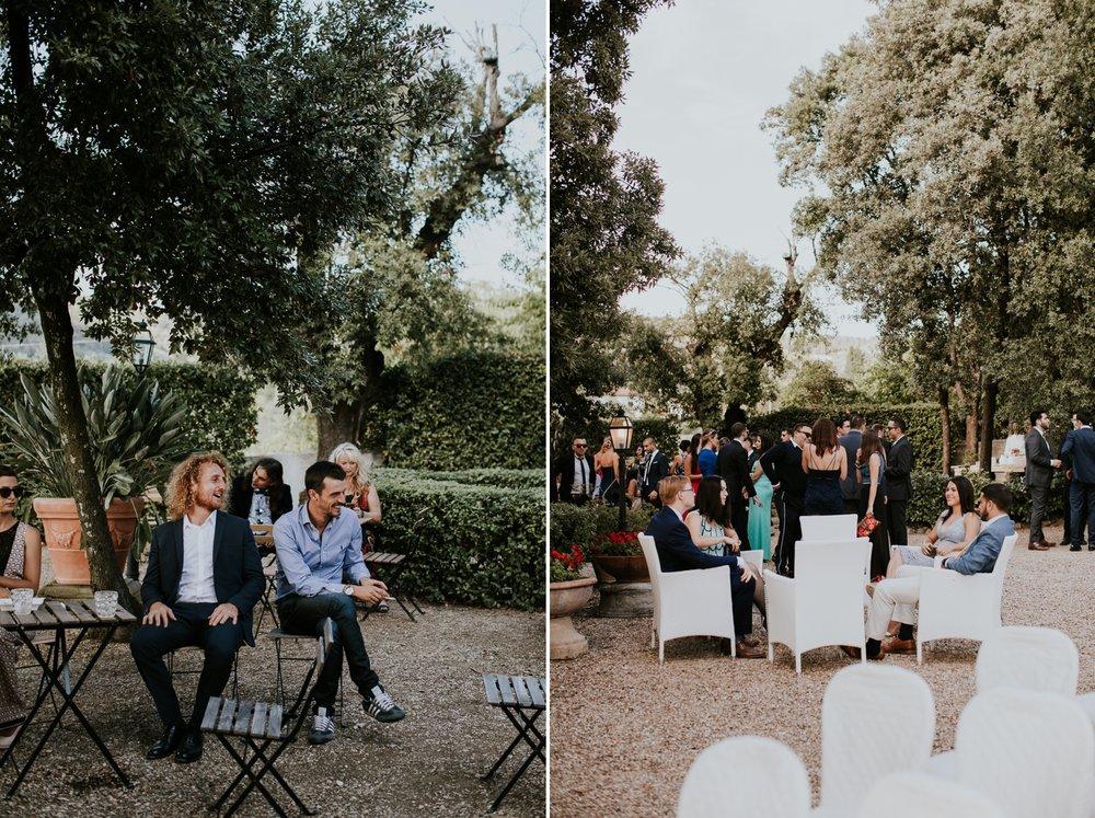 florence-italy-destination-elopement-wedding-photographer 39.jpg