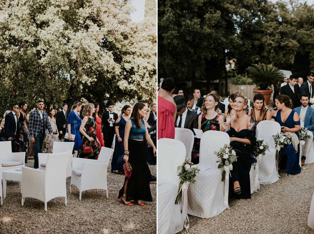florence-italy-destination-elopement-wedding-photographer 40.jpg