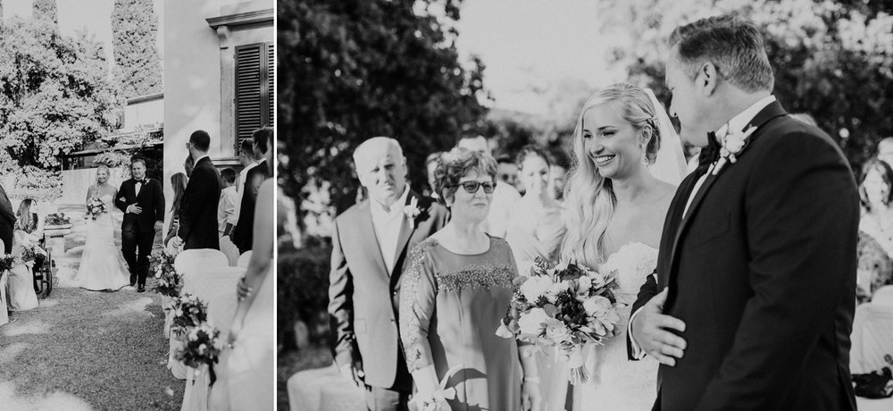 florence-italy-destination-elopement-wedding-photographer 42.jpg