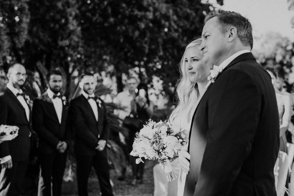 florence-italy-destination-elopement-wedding-photographer 43.jpg