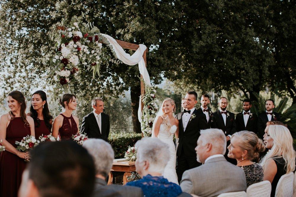 florence-italy-destination-elopement-wedding-photographer 45.jpg