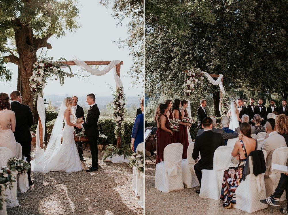 florence-italy-destination-elopement-wedding-photographer 44.jpg