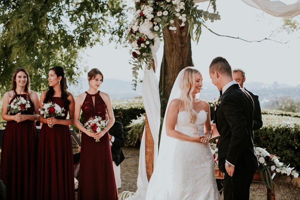 florence-italy-destination-elopement-wedding-photographer 47.jpg