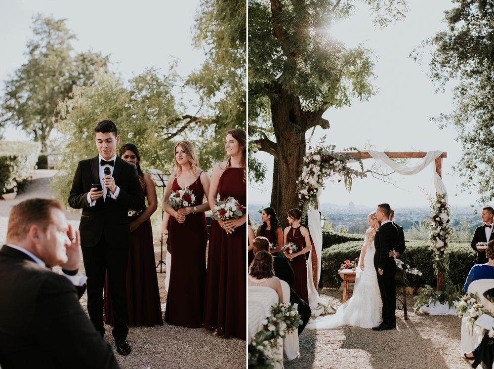 florence-italy-destination-elopement-wedding-photographer 46.jpg