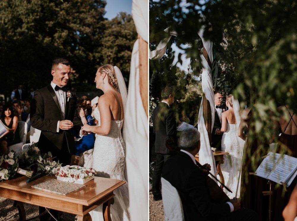 florence-italy-destination-elopement-wedding-photographer 48.jpg