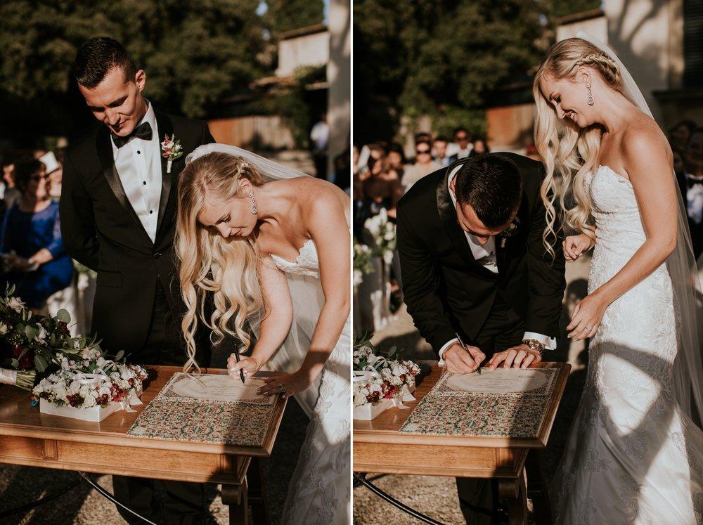 florence-italy-destination-elopement-wedding-photographer 49.jpg