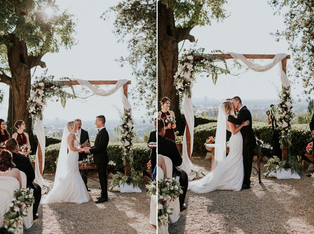 florence-italy-destination-elopement-wedding-photographer 50.jpg