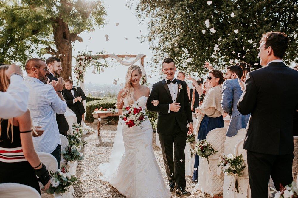 florence-italy-elopement-wedding-photographer-villa 1.jpg