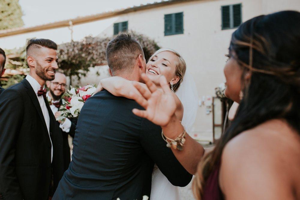 florence-italy-elopement-wedding-photographer-villa 2.jpg