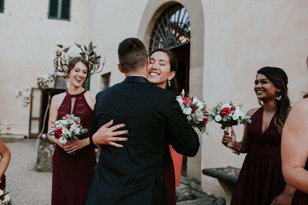 florence-italy-elopement-wedding-photographer-villa 3.jpg