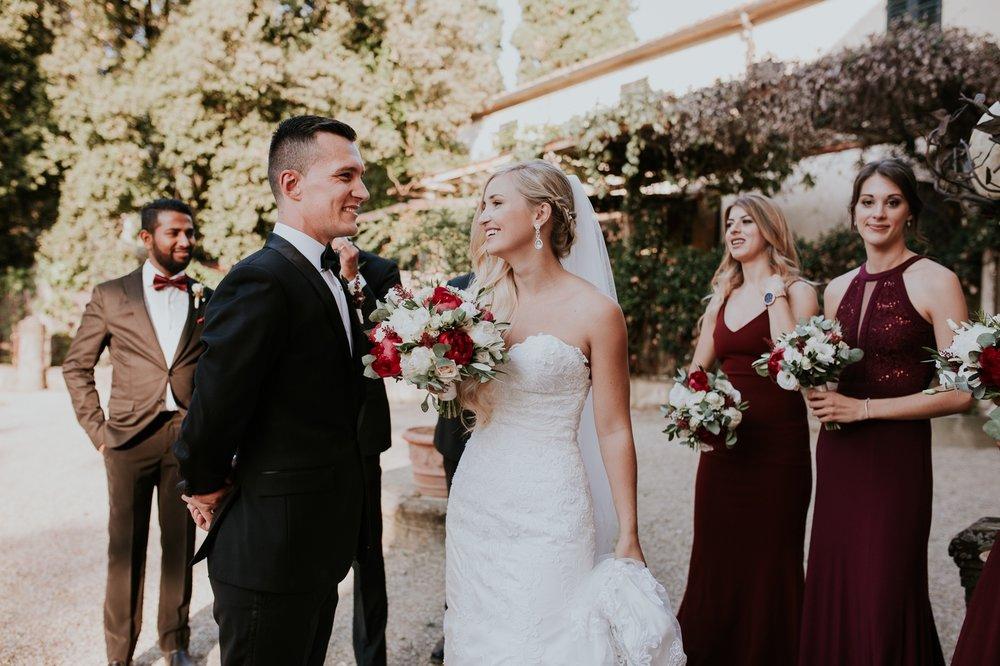 florence-italy-elopement-wedding-photographer-villa 5.jpg