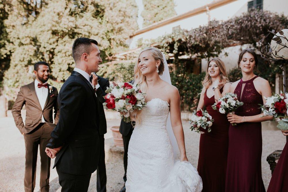 florence-italy-elopement-wedding-photographer-villa 6.jpg