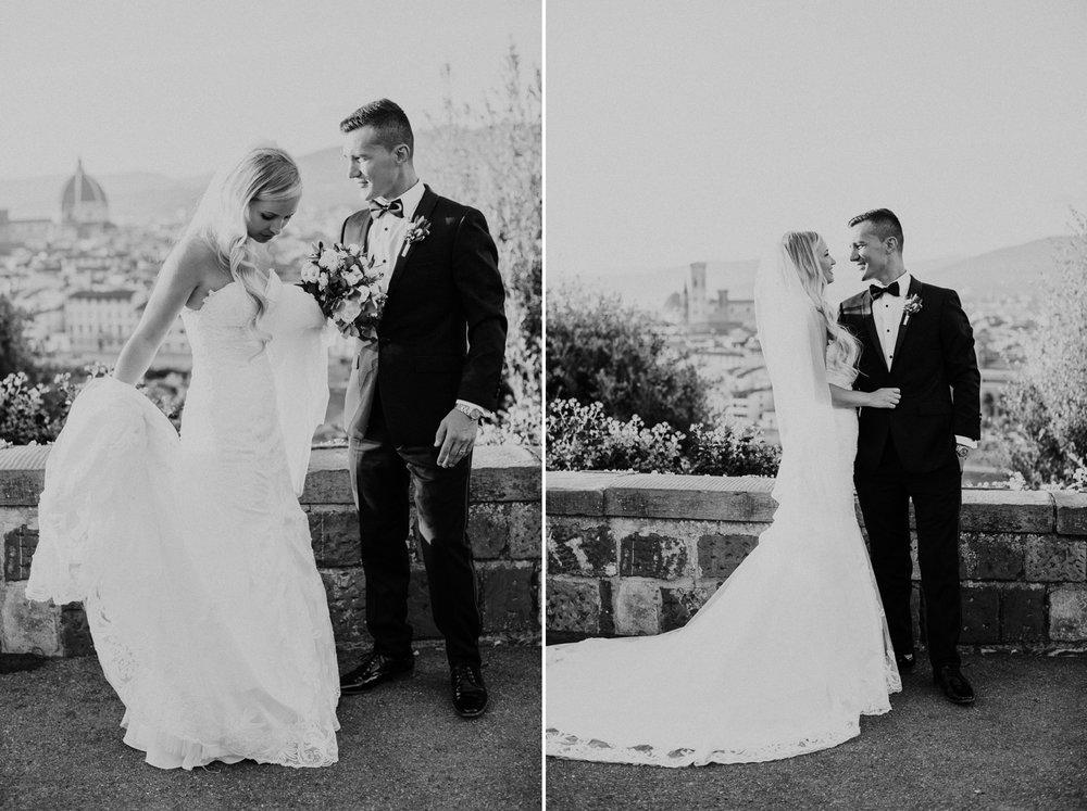 florence-italy-elopement-wedding-photographer-villa 8.jpg