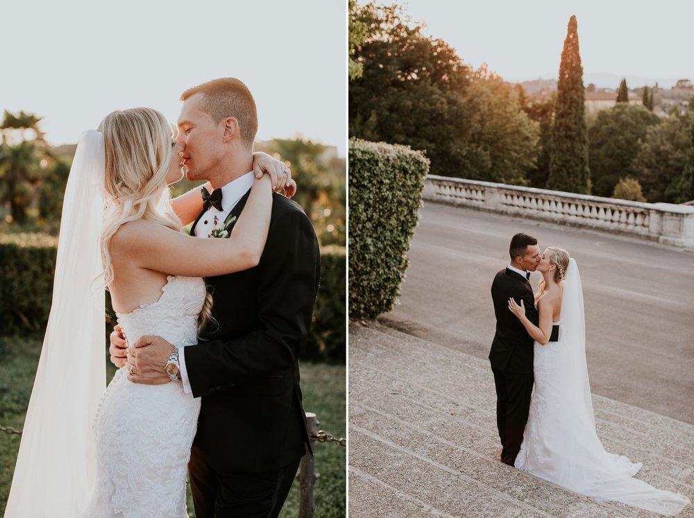 florence-italy-elopement-wedding-photographer-villa 11.jpg
