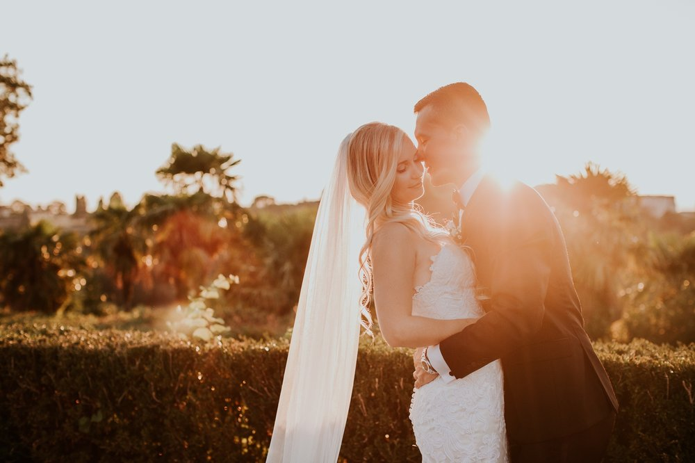 florence-italy-elopement-wedding-photographer-villa 12.jpg