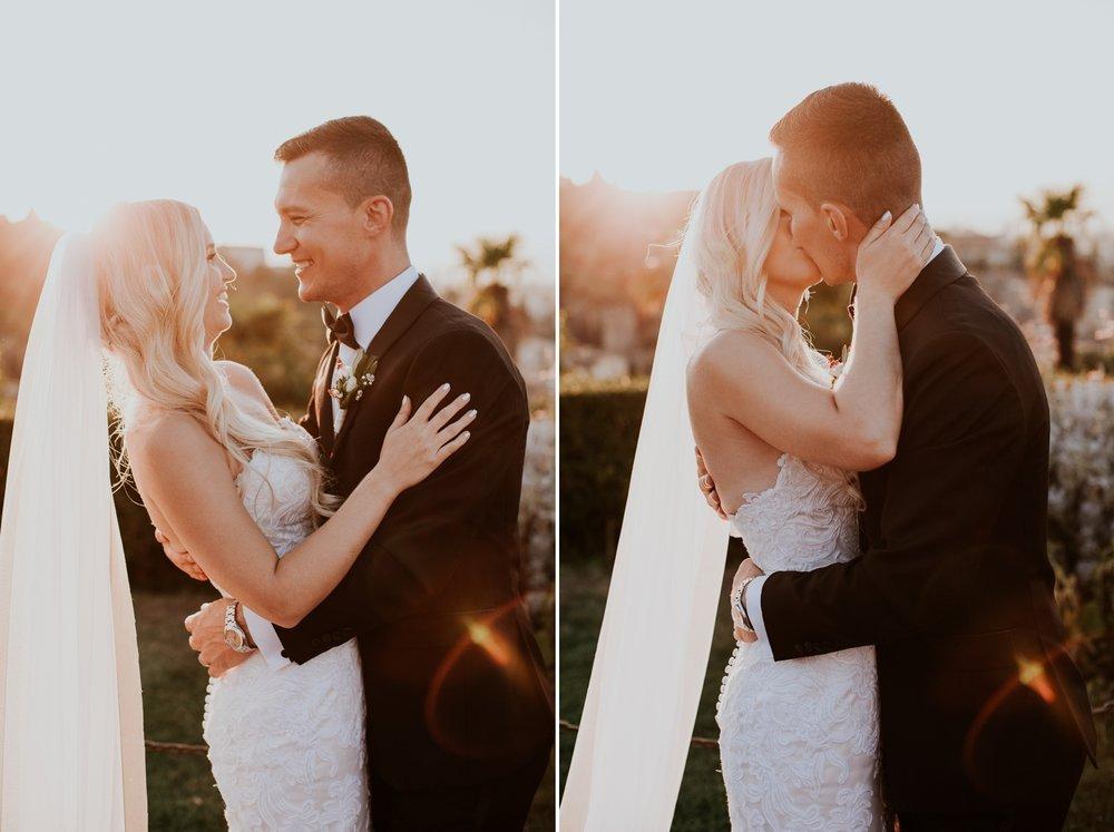 florence-italy-elopement-wedding-photographer-villa 13.jpg