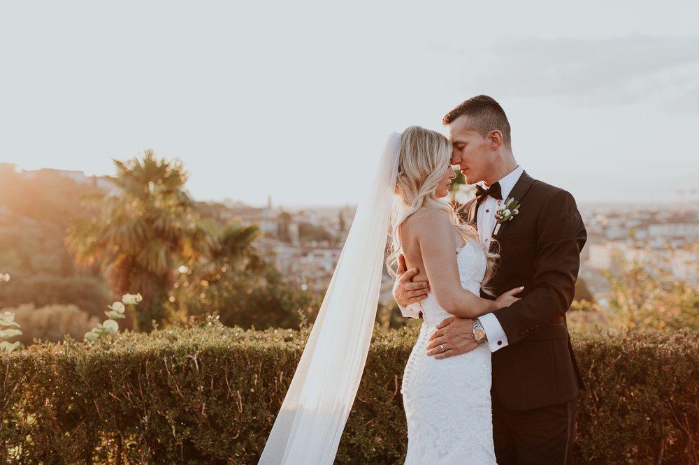 florence-italy-elopement-wedding-photographer-villa 14.jpg
