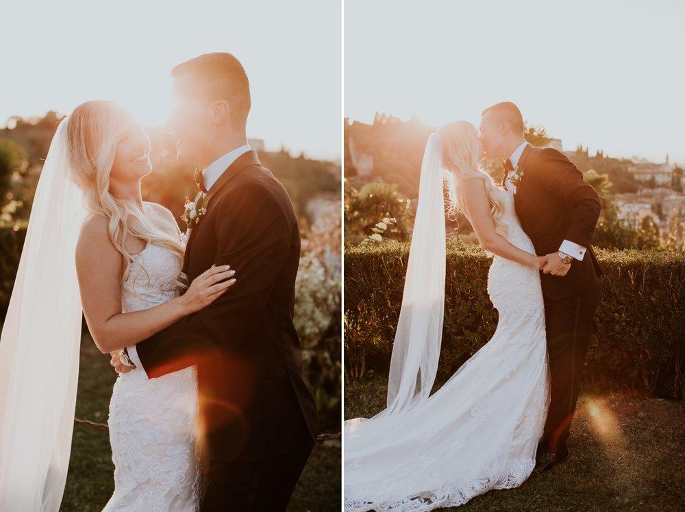 florence-italy-elopement-wedding-photographer-villa 16.jpg