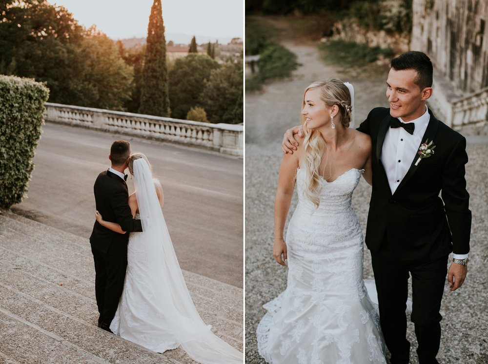 florence-italy-elopement-wedding-photographer-villa 19.jpg