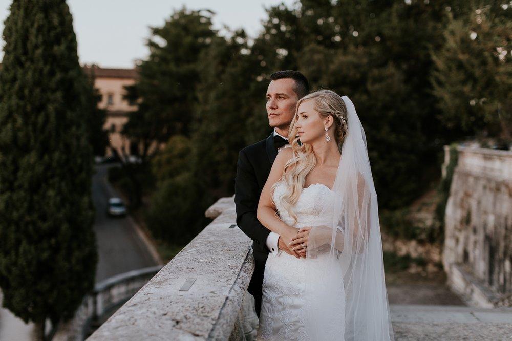 florence-italy-elopement-wedding-photographer-villa 20.jpg