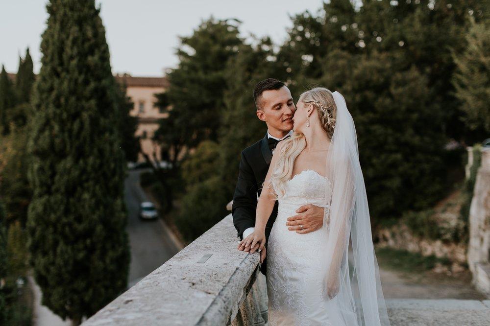 florence-italy-elopement-wedding-photographer-villa 22.jpg